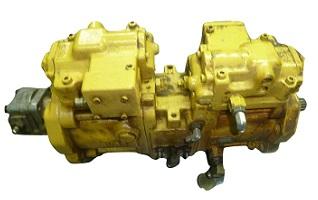 Réparation Pompes Moteurs Hydrauliques